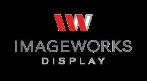 ImageWorks Display and Marketing Group, Inc. Logo