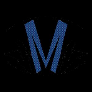 Mason West, LLC Logo