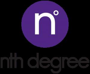 Nth Degree Investment Group, LLC Logo