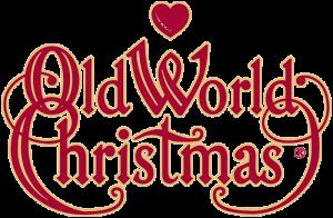 Old World Christmas, Inc. Logo