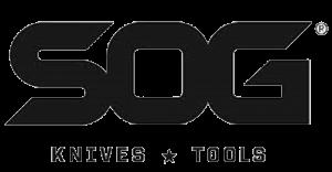 SOG Specialty Knives &Tools, LLC Logo