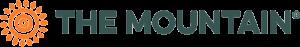 The Mountain Corporation Logo