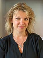 Renee L. Wilm