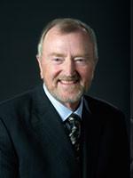 David E. Rapley