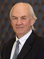 Brian M. Deevy