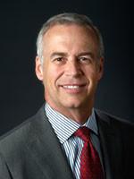 Robert R. Bennett