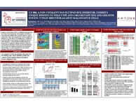 2018 EHA Poster - CG-806, a Non Covalent Pan-FLT3/Pan-BTK Inhibitor, Exhibits Unique Binding to Wild Type and C481S Mutant BTK and Greater Potency Than Ibrutinib Against Malignant B Cells