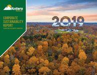 2019 Sustainability Report
