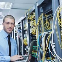 Telecom, Networking & Communications