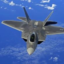 Defense & Aerospace