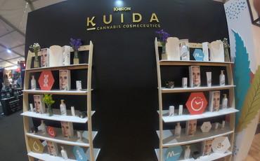 Kuida in the Buro Fair - Dec 12-18, 2018 thumbnail