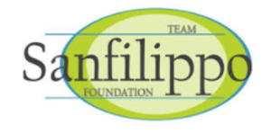 Team Sanfilippo Foundation