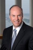 Joseph A. Householder