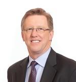 Steven M. Waszak