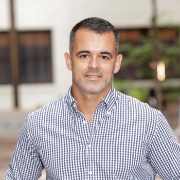 Valter Pinto