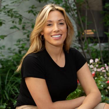 Allison Soss