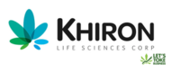 Recent equity financing for Khiron Life Sciences