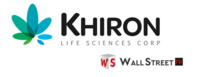 Khiron Commences Its New Lab Facilities In Ibague
