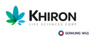 Khiron closes $28.75 million bought deal financing including full exercise of  over-allotment option