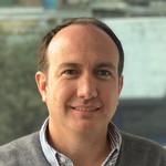 Rodrigo Durán