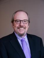 Marc Rubin, MD