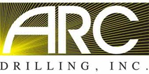 Arc Drilling, LLC