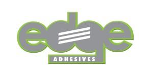 Edge Adhesives Holdings, LLC