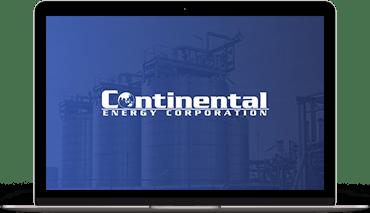 Continental Corporate Presentation 2020 v9.11
