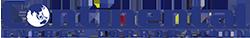 Continental Energy Corporation