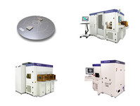 KLA-Tencor Introduces New Metrology Systems for Leading-Edge Integrated Circuit Device Technologies