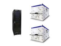 KLA-Tencor Announces New Suite of Reticle Inspection Technologies