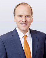 Dave Kimbell