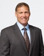 Scott Settersten