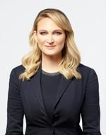 Kecia Steelman