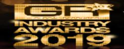 GR Industry Awards 2019