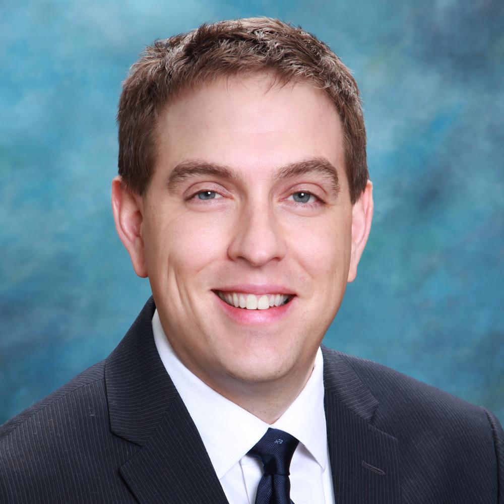Paul Lofties