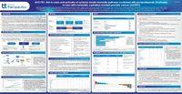 BioXcel Therapeutics Presented Data at the 2021 ASCO Genitourinary Cancers Symposium