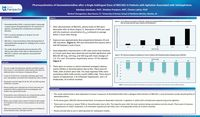 BioXcel Therapeutics Presented SERENITY I PK Data at the ISBD 2021 Global Annual Conference