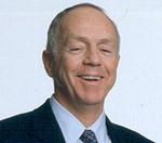 Herbert A. Allen