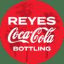 Reyes Coca-Cola Bottling