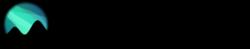 Northern Lights Distribution