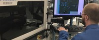 Nordson YESTECH Investment Improves MC Assembly's Quality Inspection Capabilities