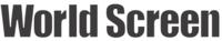 Genius Brands Network Rolls Out on Xumo