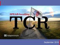 September Corporate Deck