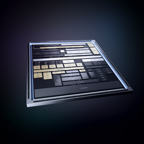 Intel Introduces Tremont Microarchitecture