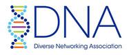 Diverse Network Association (DNA)
