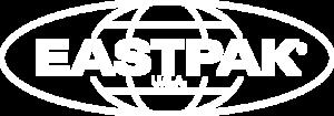 EASTPAK<sup>®</sup>