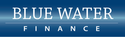 Visit Blue Water Finance's Site