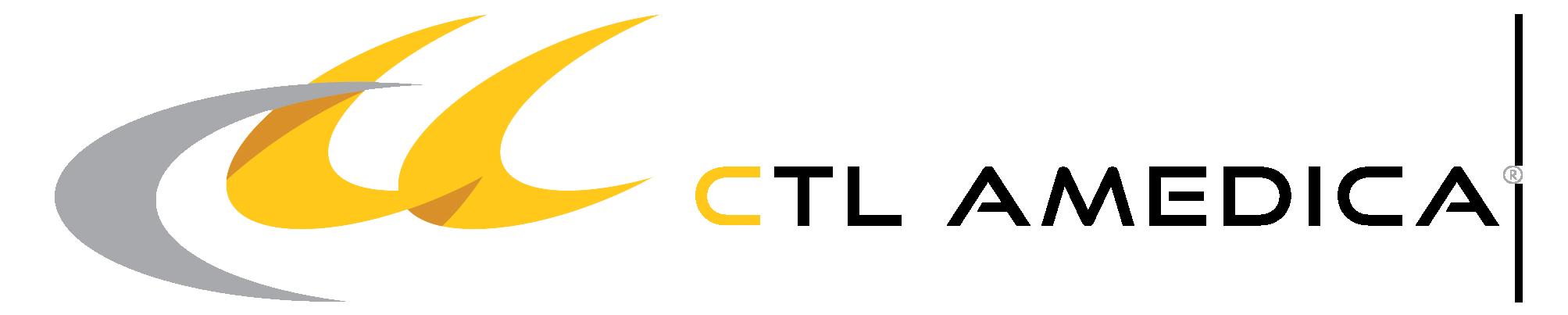 Amedica Corporation