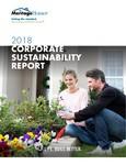 CSR Report - 2018